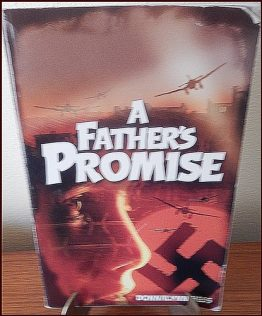 16-0025 A FATHERS PROMISE